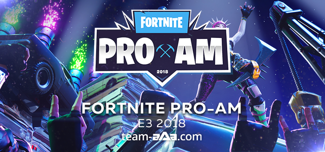 fortniteproam