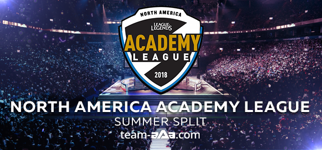 academysummer