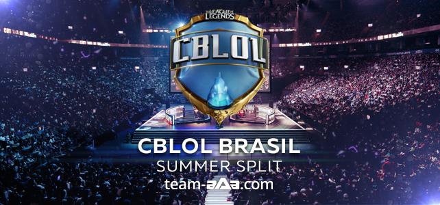 cblol_summer2