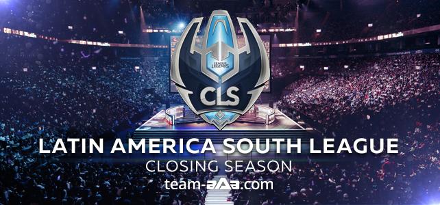cls_closing