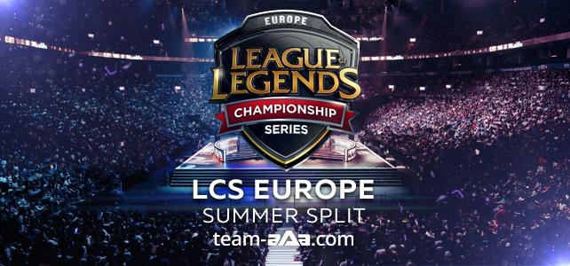 lcseurope_summer