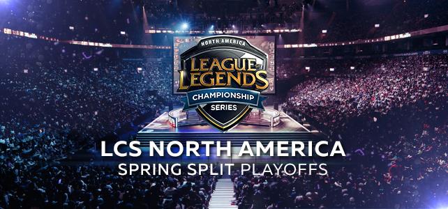 lcsna_spring_playoffs