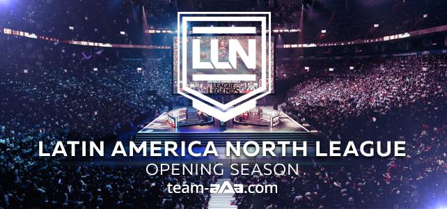 lln-opening2
