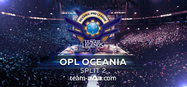opl-split2