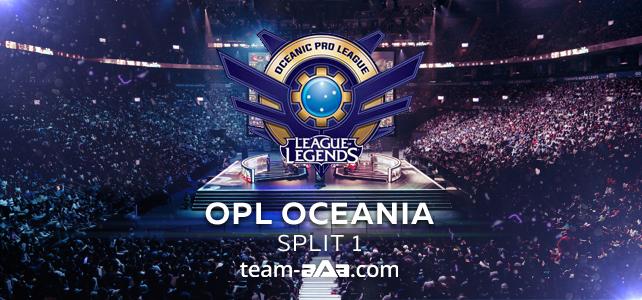 opl_split1