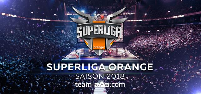 superliga_1