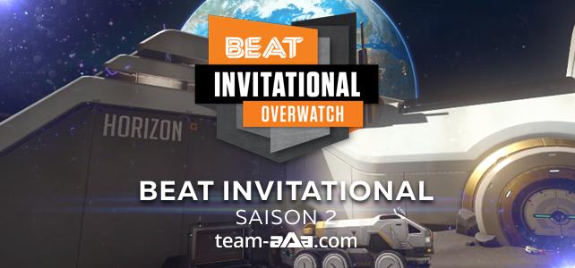 beat_saison2