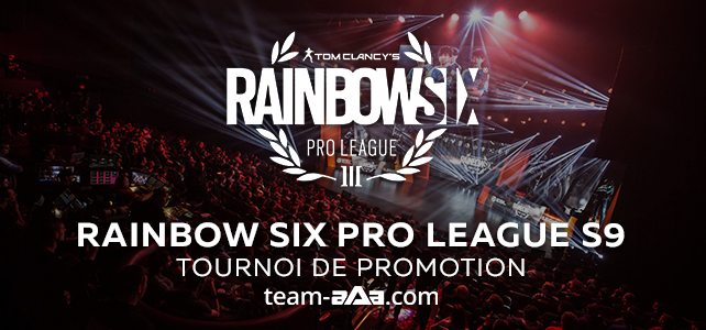 R6PLPromotionS9