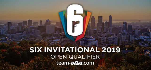 SixInvitational2019Qualifiers
