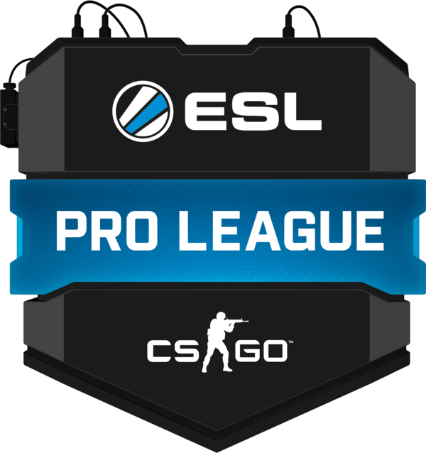 ESLProLeague