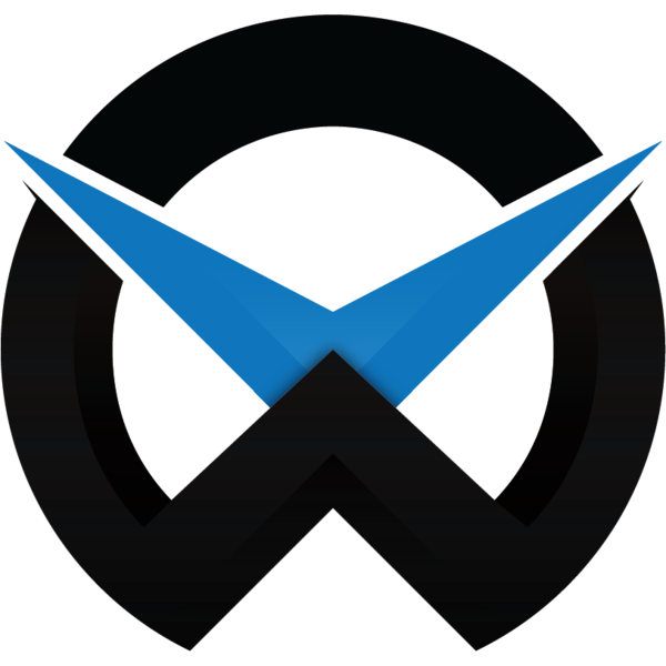 600px-WySix_eSportlogo_square