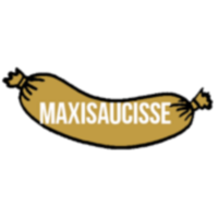 Maxisaucisse-Logo.png.256x256_q85_crop