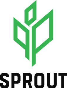Sprout_1