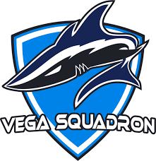 vega_squadron