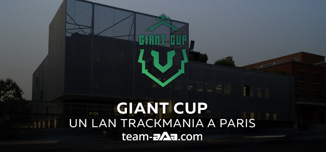 giantcup