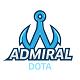 600px-Admirallogo