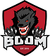 600px-Boom_id
