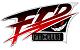 600px-FTD_logo