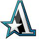 600px-Team_Aster_logo