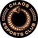 Chaos_Esports