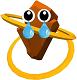 Rooons_logo