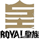 Royal80
