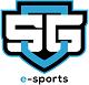 SG-e-sports