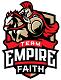 Team_Empire_Faith_logo