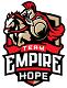 Team_Empire_Hope