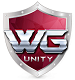 WarriorsGaming_Unity