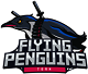 flyingpenguins