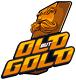 oldbutgold