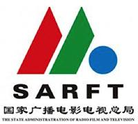 sarft_square