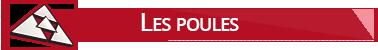ban_les_poules