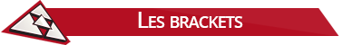 ban_news_lesbrackets