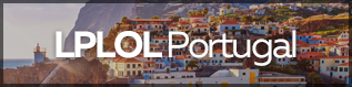 portugla