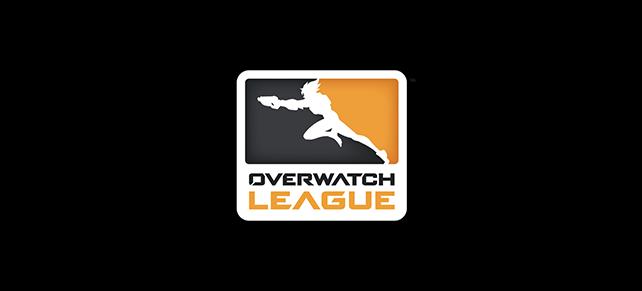 owl_league