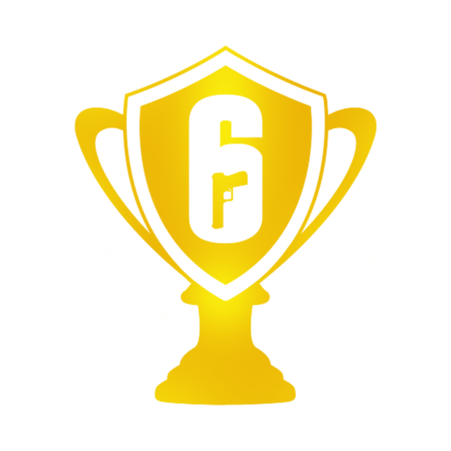 Logo-Coupe-de-France-SANS-LEURS