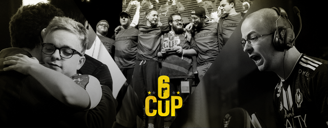 Banniere-Recap-6-Cup