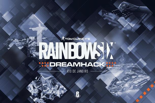 DreamHackRioR6