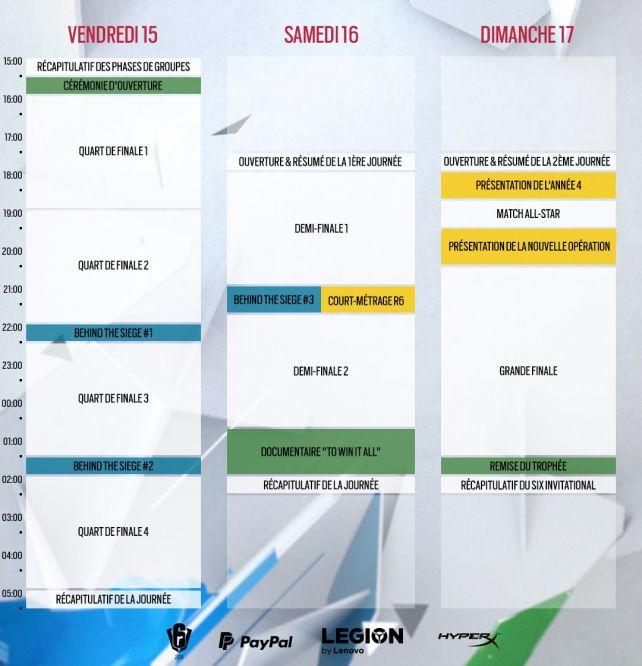 r6_esport_invitational_y3_img_schedule_socialmedia_v2_fr_343249.png