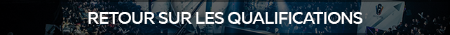 Qualifications_1