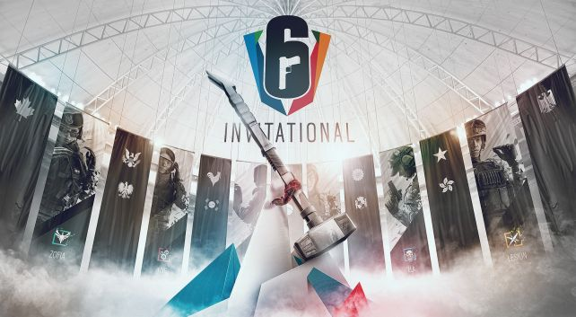 rainbow-six-siege-invitational-banner