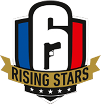 logo_rising