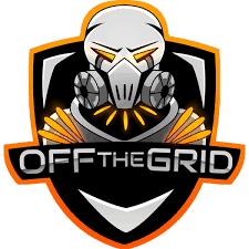 OfftheGrid