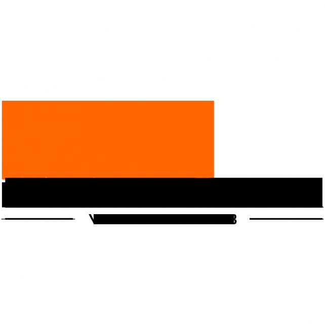 1531399501-logo-dreamhack-valence-black