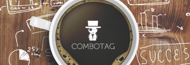 combotag