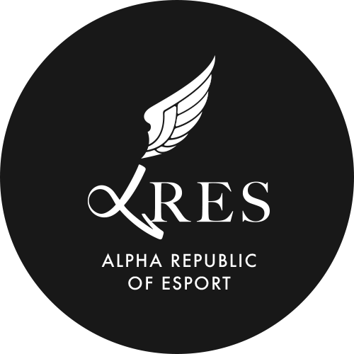 ares-logo-footer