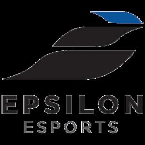 Epsilon France
