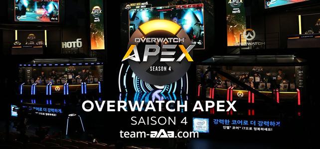 apex_saison4